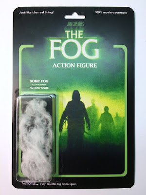 http://bloody-disgusting.com/news/3379183/someone-made-a-ridiculous-the-fog-action-figure-that-i-have-to-own/