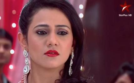 Star plus drama 2015 saath nibhana saathiya / Scream tv