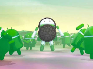 New Android 8.0 Oreo: Features, release date and supported Devices