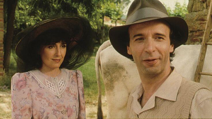 A-vida-é -linda-um-filme-sobre-a-superação-de-adversidades-a-vida-é-bela-filme-a-vida-é-bela