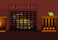 Games2Mad - G2M Treasure …
