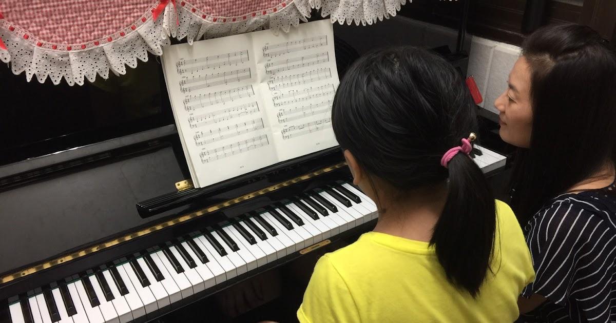 KAWAI河合鋼琴-中壢音樂教室: [婷亭] 鋼琴教學 音樂教室 中壢 桃園 推薦 KAWAI 河合
