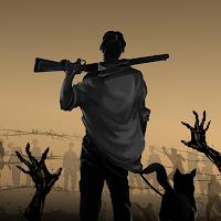 Danger Survival: Zombie War Mega Mod Apk