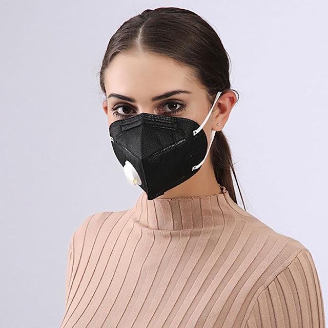 inilah-cara-pakai-masker-yang-benar