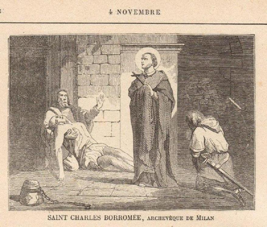 synode von clermont