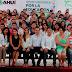 Mauricio Sahuí anuncia más becas universitarias para apoyar la economía familiar