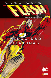 https://nuevavalquirias.com/flash-de-mark-waid-comic.html