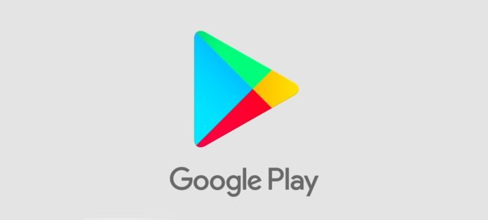 fausse-application-play-store