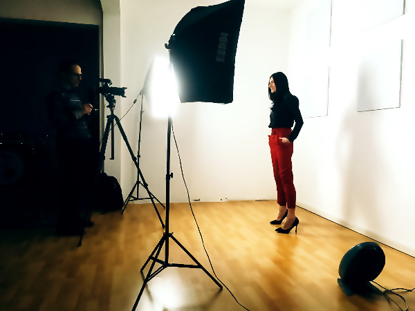 paola buonacara, themorasmoothie, fashionblogger, rubrica, video