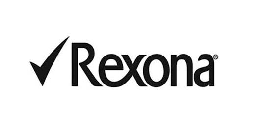 Rexona kimin? kime ait? hangi ülkenin