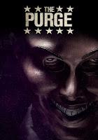The Purge 2013 Dual Audio Hindi 720p BluRay