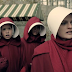 Para o Screen Rant The Handmaid's Tale precisa terminar na 5 temporada!