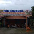 BPBD Tapin Kirimkan Tim Bantu Korban Banjir di Kabupaten Banjar Kalsel