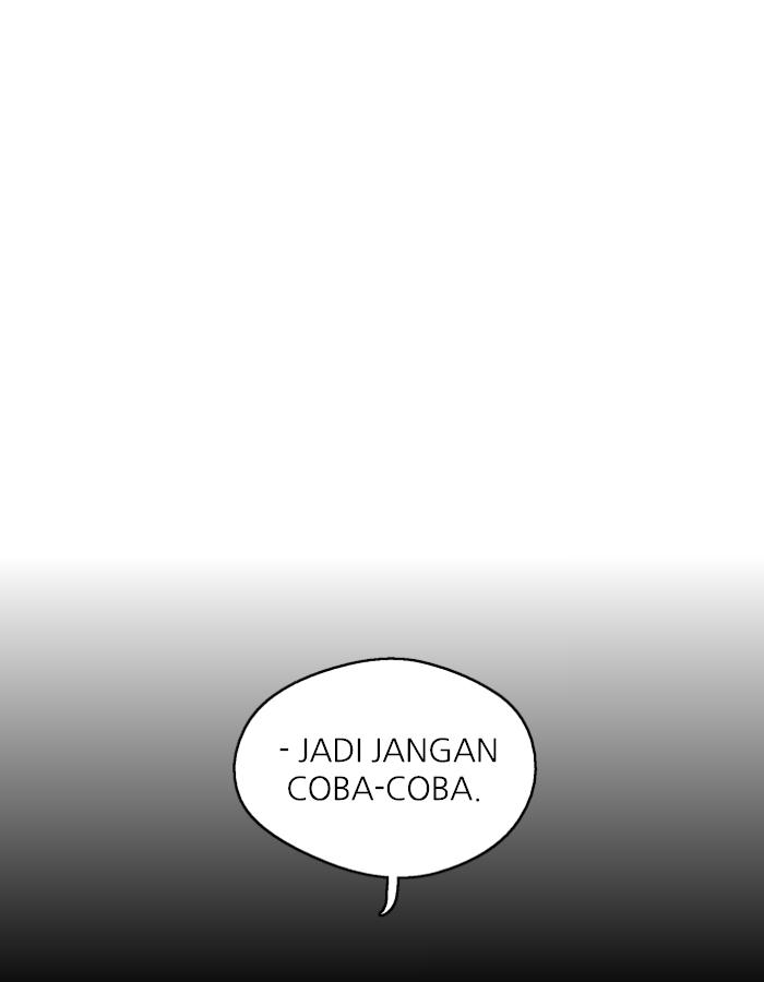 Dilarang COPAS - situs resmi www.mangacanblog.com - Komik nano list 059 - chapter 59 60 Indonesia nano list 059 - chapter 59 Terbaru 34|Baca Manga Komik Indonesia|Mangacan