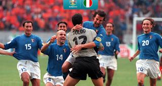 Italy- in- UEFA- EURO- 2020