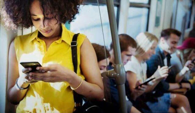 سلبيات وإيجابيات مواقع التواصل الاجتماعى للمراهقين social media
