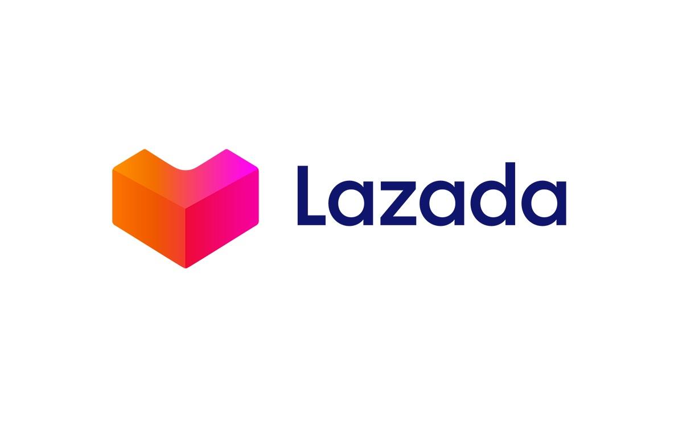 Lowongan Kerja Lazada Indonesia Lowongan Kerja Dan Rekrutmen Bulan Mei 2021