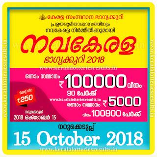 Kerala Lottery Nava Kerala NK-1 Results 2018 keralalotteriesresults.in, nava kerala lottery Result malayalam, nava kerala lottery logo, nava kerala mission lottery, nava kerala lottery, kerala government missions lottery, nava kerala lottery prize structure, navakeralam, navakerala mission pdf result