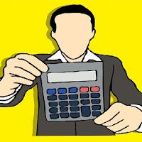 Cara Menghitung CASA atau Current Account Saving Account