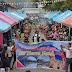 Anuncian más de 100 ferias en Nicaragua en medio del temor por un rebrote de covid-19