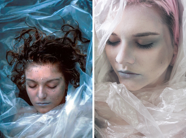 my friend munster: Who Killed Laura Palmer?