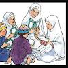 Pendidikan Akidah dalam Islam