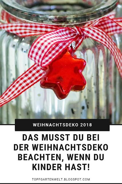 Weihnachten, Kinder, Adventskranz, Dekoration, einfach, kindersicher, Fensterdeko, Tischdekoration, Ideen, Deko, #weihnachtesdeko #kindersicher #kinder