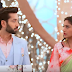 In Star Plus Ishqbaaz Shivaay regrets....
