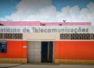 ITEL sofre ataque cibernético do grupo Anonymous