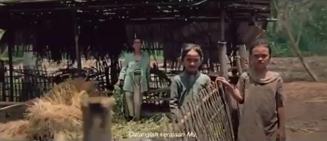 Pada tahun-tahun berikutnya, Belanda melakukan apa yang disebut sebagai tindakan polisionil, kaum nasionalis Indonesia memberontak dan melakukan perlawanan sehingga terjadi konfilk senjata yang mengakibatkan jatuhnya korban yang banyak.
