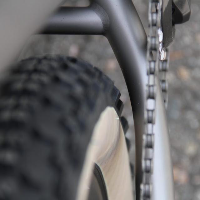 MX YBB - A closer look   BikeToday news