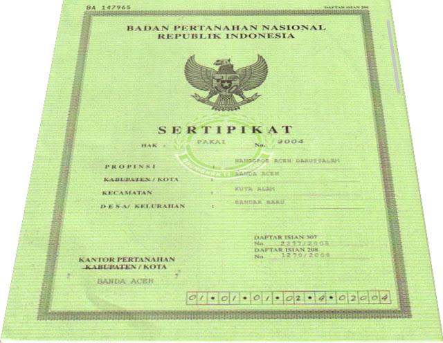 Dandim 0101/BS Berharap langkah penertiban Asrama TNI-AD bejalan kondusif