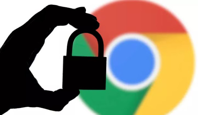 Google Safe Browsing, Google Chrome menjadi lebih aman dari sebelumnya