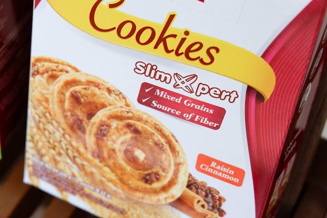 slim-fit-cookies-raisin-cinnamon