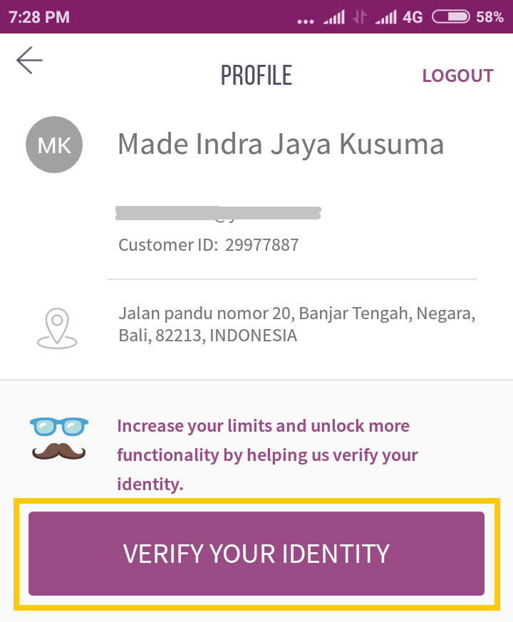 step 5 verifikasi skrill