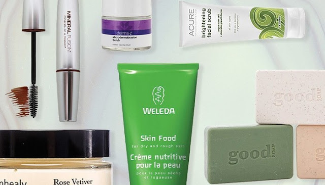best Whole Foods Skin Care Acne reviews