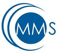 Lowongan Kerja di Mitra Muda Sejati (MMS) Februari 2019