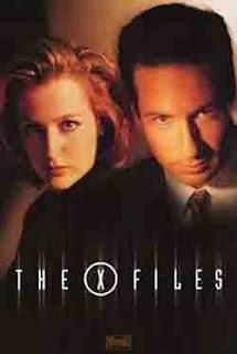 مشاهدة The X Files 1993
