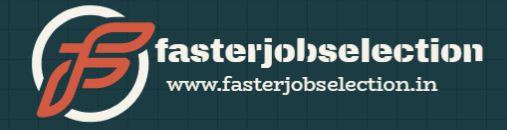 https://www.fasterjobselection.in/
