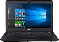 Acer One 14 Z1402-394D