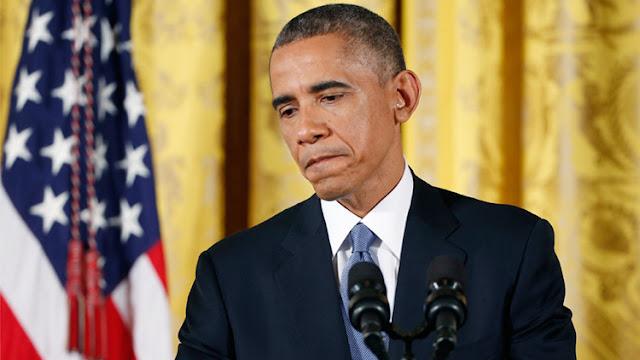 """""""The Washington Post"""" revela la lección que Putin le ha dado a Obama en Siria"""