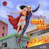 DOWNLOAD MUSIC: OzzyBee _ Superman