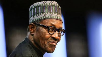 Nnamdi Kanu, IPOB Reports Buhari To UN, Make Claims
