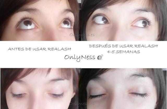realash-antes-y-despues