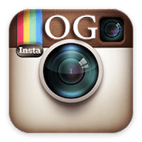 OGInsta+ (Dual Instagram) Apk