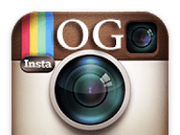 OGInsta+ (Dual Instagram) v10.14.0 Apk For Android Terbaru 2018
