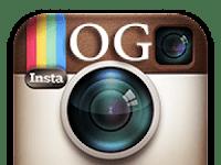 OGInsta+ (Dual Instagram) v10.14.0 Apk Terbaru 2018