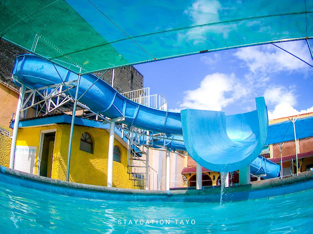 public resort in pansol laguna  private resort in pansol laguna with rates  cheap private resort in pansol laguna for rent  list of public resort in pansol laguna  pansol laguna private resorts 3k overnight  dreamwave resort pansol  private pool in pansol laguna 4000  solemar del pansol resorts
