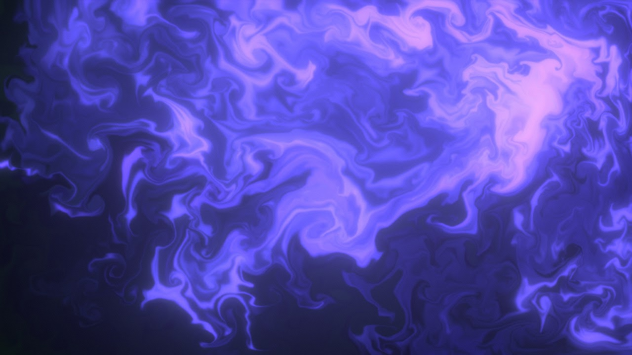 Abstract Fluid Fire Background for free - Background:60