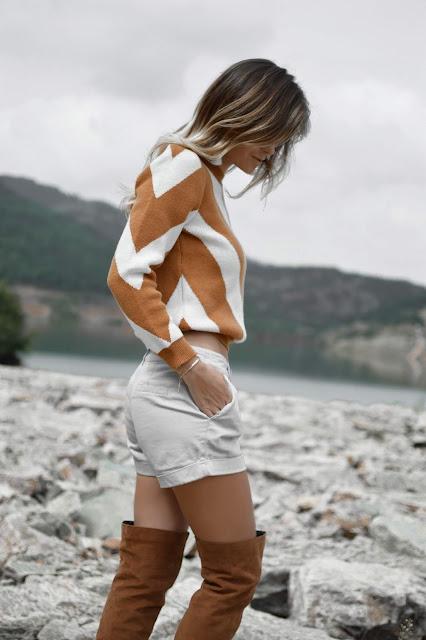 hama-blog-nuovo-colore-capelli-mushroom-blonde